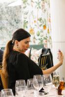 DECORTÉ and Modern Luxury Angeleno Luncheon #65