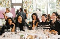 DECORTÉ and Modern Luxury Angeleno Luncheon #67