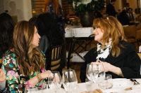 DECORTÉ and Modern Luxury Angeleno Luncheon #70