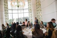 DECORTÉ and Modern Luxury Angeleno Luncheon #71