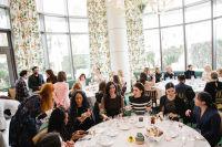 DECORTÉ and Modern Luxury Angeleno Luncheon #72