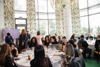DECORTÉ and Modern Luxury Angeleno Luncheon #73