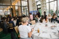 DECORTÉ and Modern Luxury Angeleno Luncheon #75