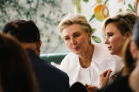 DECORTÉ and Modern Luxury Angeleno Luncheon #77