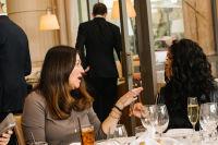 DECORTÉ and Modern Luxury Angeleno Luncheon #78