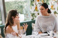 DECORTÉ and Modern Luxury Angeleno Luncheon #80