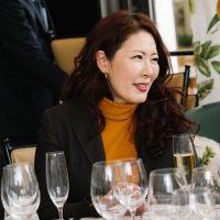 DECORTÉ and Modern Luxury Angeleno Luncheon #81