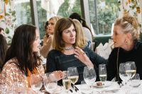 DECORTÉ and Modern Luxury Angeleno Luncheon #82