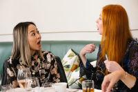 DECORTÉ and Modern Luxury Angeleno Luncheon #83