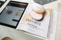 DECORTÉ and Modern Luxury Angeleno Luncheon #84