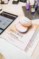 DECORTÉ and Modern Luxury Angeleno Luncheon #85