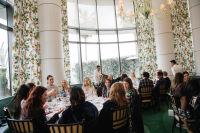 DECORTÉ and Modern Luxury Angeleno Luncheon #90
