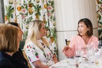 DECORTÉ and Modern Luxury Angeleno Luncheon #95