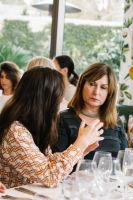 DECORTÉ and Modern Luxury Angeleno Luncheon #97