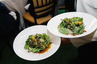 DECORTÉ and Modern Luxury Angeleno Luncheon #98
