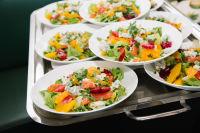 DECORTÉ and Modern Luxury Angeleno Luncheon #99