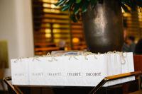DECORTÉ and Modern Luxury Angeleno Luncheon #101