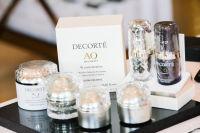 DECORTÉ and Modern Luxury Angeleno Luncheon #102