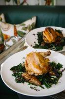 DECORTÉ and Modern Luxury Angeleno Luncheon #105