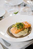 DECORTÉ and Modern Luxury Angeleno Luncheon #106