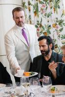 DECORTÉ and Modern Luxury Angeleno Luncheon #107