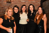 The Eighth Annual Gold Gala: An Evening for St. Jude #111