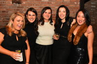 The Eighth Annual Gold Gala: An Evening for St. Jude #114