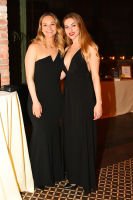 The Eighth Annual Gold Gala: An Evening for St. Jude #117