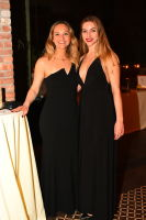 The Eighth Annual Gold Gala: An Evening for St. Jude #120