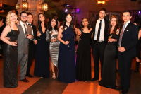 The Eighth Annual Gold Gala: An Evening for St. Jude #122