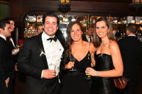 The Eighth Annual Gold Gala: An Evening for St. Jude #118