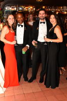 The Eighth Annual Gold Gala: An Evening for St. Jude #124