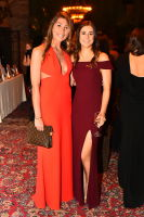 The Eighth Annual Gold Gala: An Evening for St. Jude #121