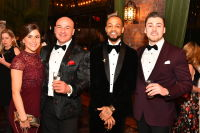 The Eighth Annual Gold Gala: An Evening for St. Jude #126