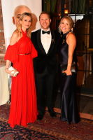 The Eighth Annual Gold Gala: An Evening for St. Jude #127