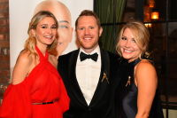 The Eighth Annual Gold Gala: An Evening for St. Jude #128