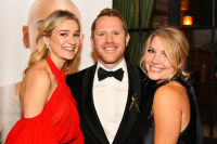 The Eighth Annual Gold Gala: An Evening for St. Jude #123