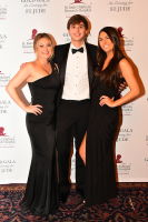 The Eighth Annual Gold Gala: An Evening for St. Jude #131