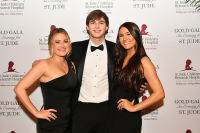 The Eighth Annual Gold Gala: An Evening for St. Jude #132