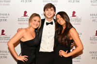 The Eighth Annual Gold Gala: An Evening for St. Jude #135