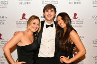 The Eighth Annual Gold Gala: An Evening for St. Jude #137