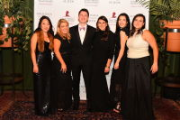The Eighth Annual Gold Gala: An Evening for St. Jude #139