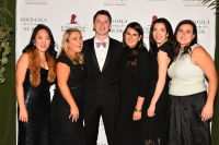 The Eighth Annual Gold Gala: An Evening for St. Jude #136