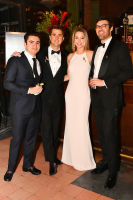 The Eighth Annual Gold Gala: An Evening for St. Jude #140