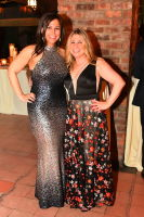 The Eighth Annual Gold Gala: An Evening for St. Jude #138