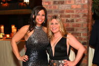 The Eighth Annual Gold Gala: An Evening for St. Jude #145