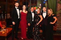 The Eighth Annual Gold Gala: An Evening for St. Jude #147