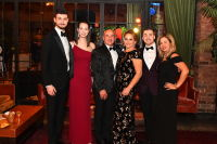 The Eighth Annual Gold Gala: An Evening for St. Jude #148