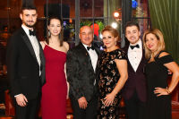 The Eighth Annual Gold Gala: An Evening for St. Jude #152