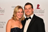 The Eighth Annual Gold Gala: An Evening for St. Jude #153